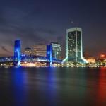 jacksonville-florida-life-insurance